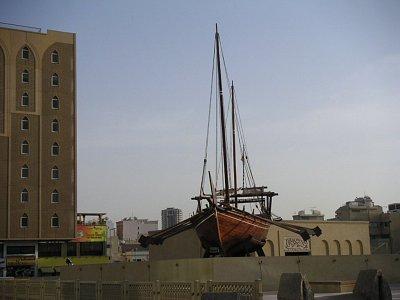 Model lodi 2