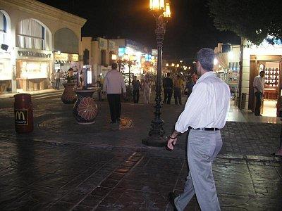 Před tržnicí (nahrál: LILI)