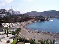 Riviera Marina
