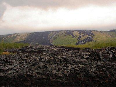 Východní pobřeží Réunion (nahrál: admin)