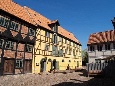 Odense 4 (nahrál: admin)