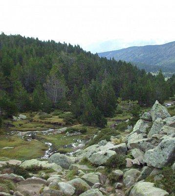 Národní park 3 (nahrál: admin)