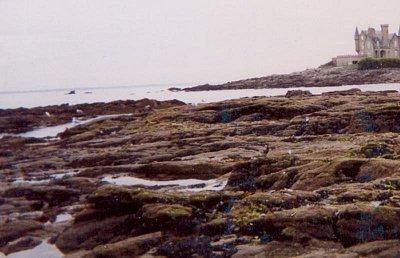 pobřeží (nahrál: admin)