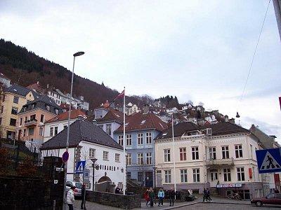 Bergen (nahrál: admin)