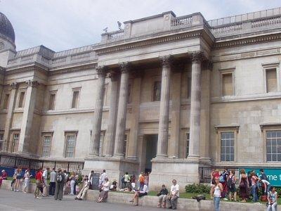 Národní galerie (nahrál: admin)