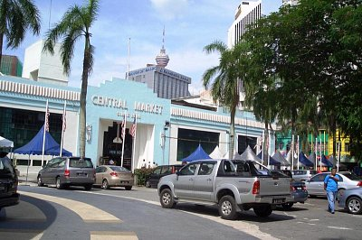 Central Market (nahrál: admin)