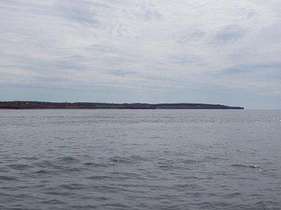 Ostrov Prince Edwarda (nahrál: admin)
