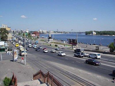 Kyjev (nahrál: admin)