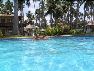 Miramar Maragogi Resort