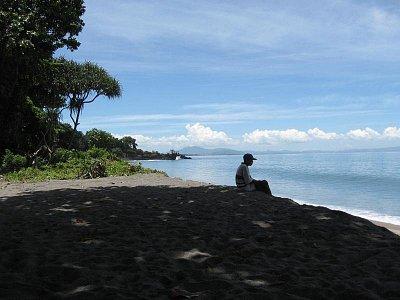 Lombok (nahrál: Jechort)
