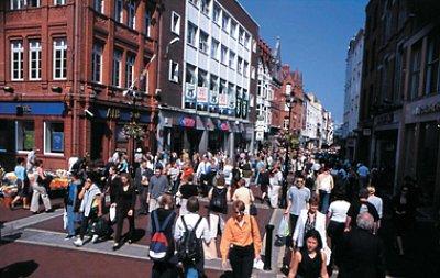 Dublin (nahrál: admin)