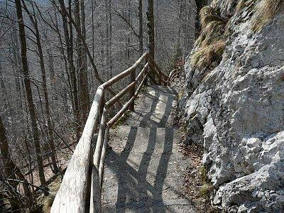Vodopád Savica (nahrál: Ruzica vukelic)