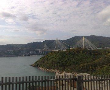 Hong Kong jaro 2014
