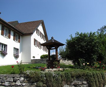 Lichtenštejnsko 2012