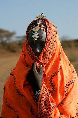 Samburu people - foto www.martinasvobodova.cz (nahrál: Martina Svobodova)