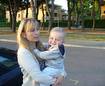 BIBIONE 2009